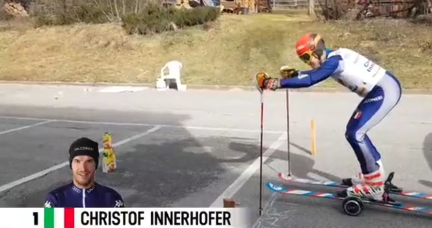 innerhofer