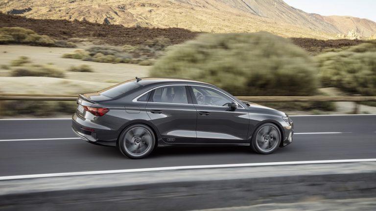 Audi A3 Sedan_010