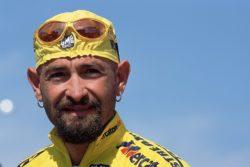 """""""Come è morto Marco Pantani"""", le Iene fanno luce sulle lacune ..."""