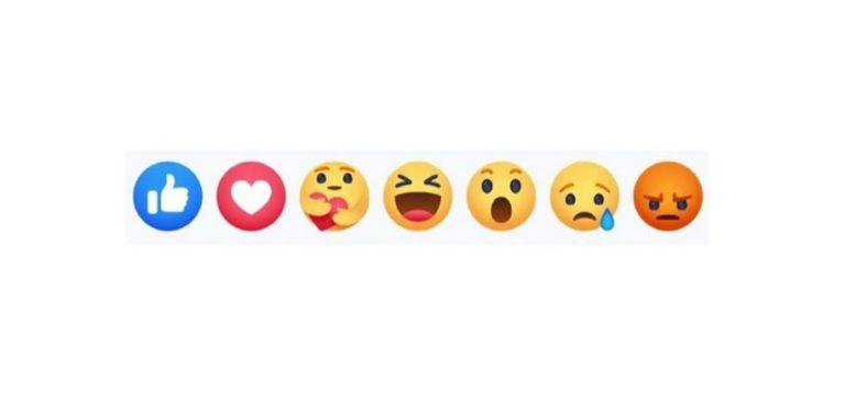 emoji-abbraccio