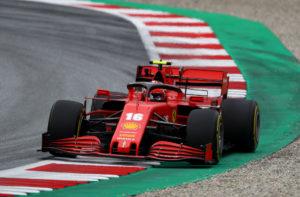 """Formula 1, la Ferrari non si nasconde: """"sappiamo di non essere in grado di lottare per la vittoria, ma…."""""""