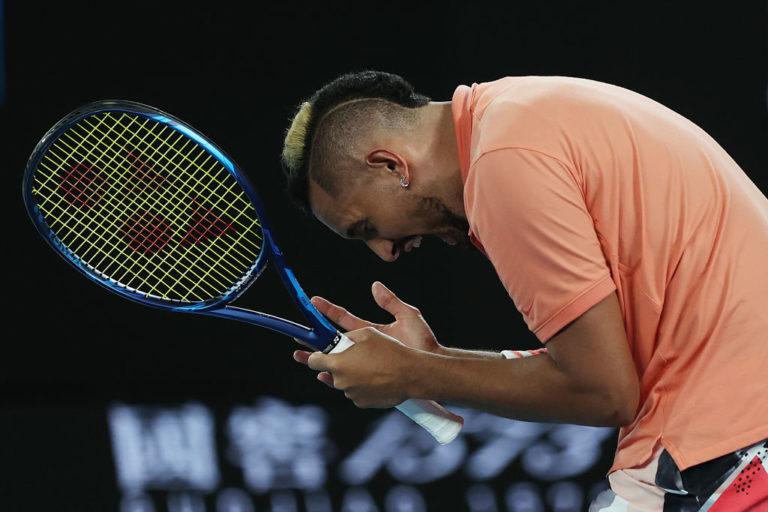 Tennis: Australia; quarantena atleti, Djokovic 'frainteso'