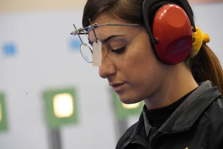 Sara Costantino