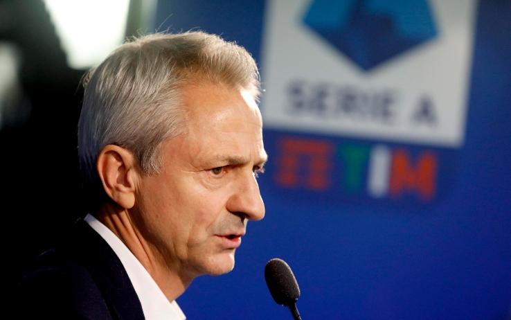 Paolo Dal Pino