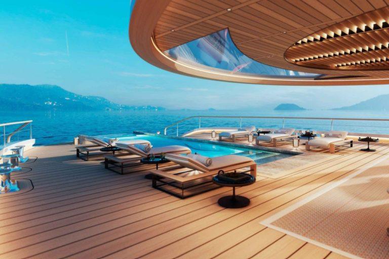 ph. sito Sinot Yacht