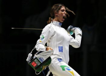 Nathalie Moellhausen