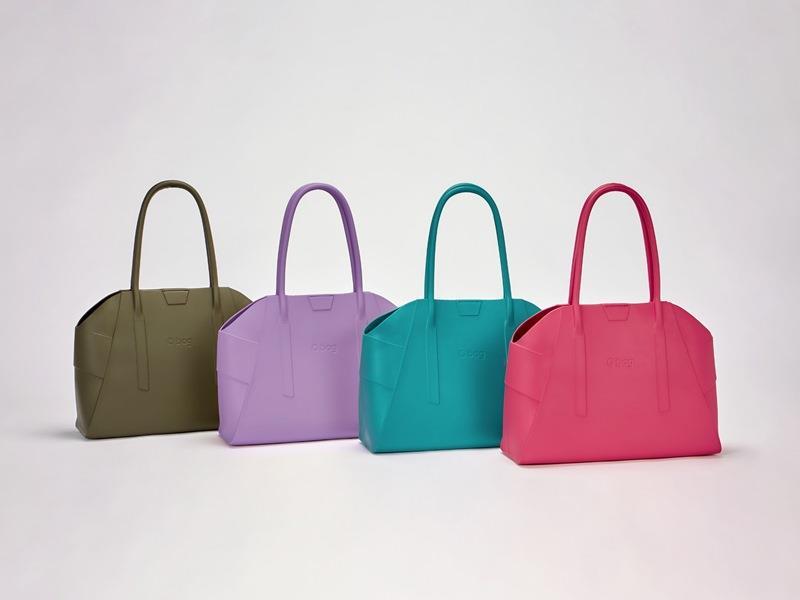 O bag Unique