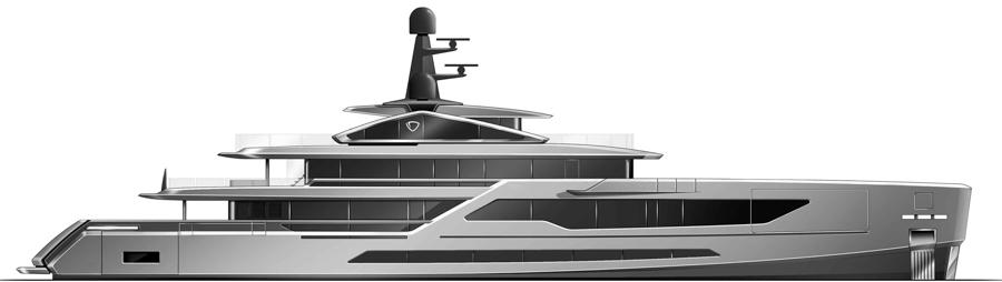 tankoa yacht