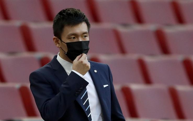 Zhang Jr