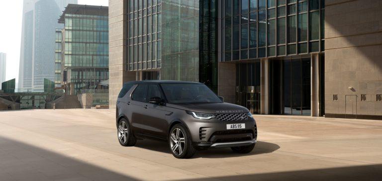 Land_Rover_DISCOVERY_METROPOLITAN_EDITION